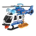 Rescue_helicopter_lights_2.jpg